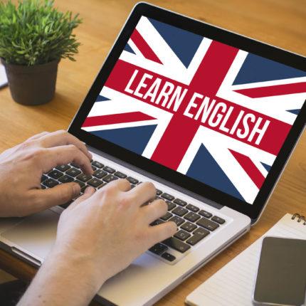 kursy-anglijskogo-yazyka-online-bcndiscount
