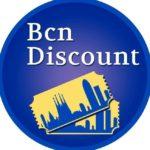 BcnDiscount